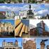 Ден на София – празник на столицата