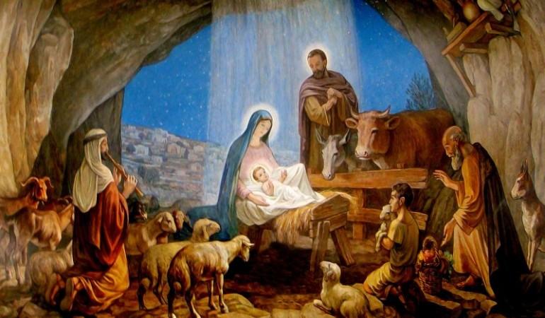 празника Рождество