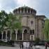 Църквата Св.Неделя-важен културен паметник